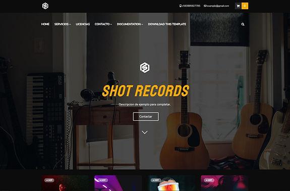 BeatStore.jpg