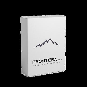 Frontera Vol. 1.png