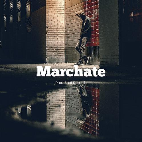 Marchate | Reggaeton (Premium)