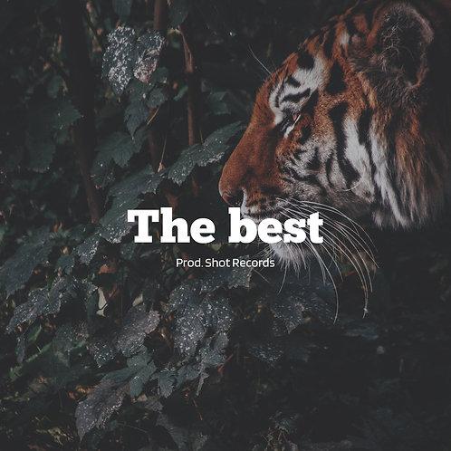 The best | Trap (Derechos)