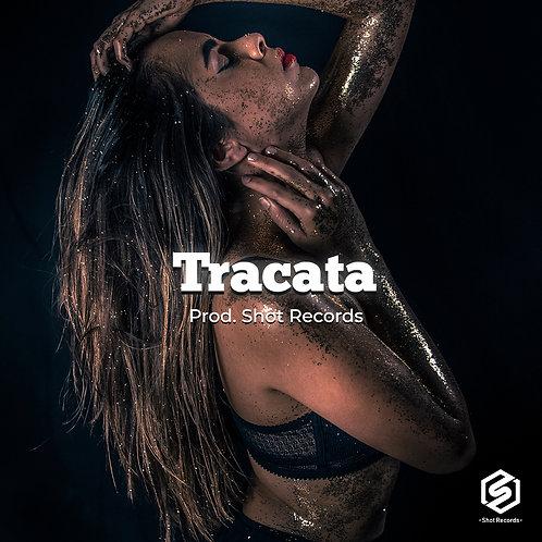 Tracata | Funk Brasileño (Premium)