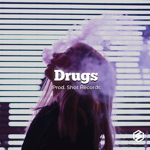 Drugs | Trap (Ilimitada)