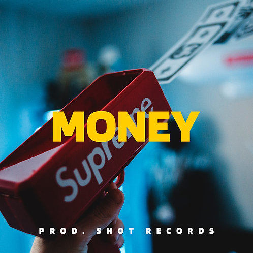 Money | Trap (Estandar)