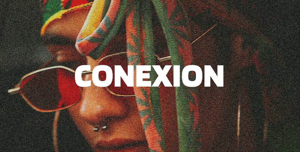 Conexion | Reggaeton (Premium)