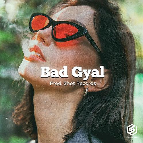 Bad Gyal | Afrobeat (Estandar)