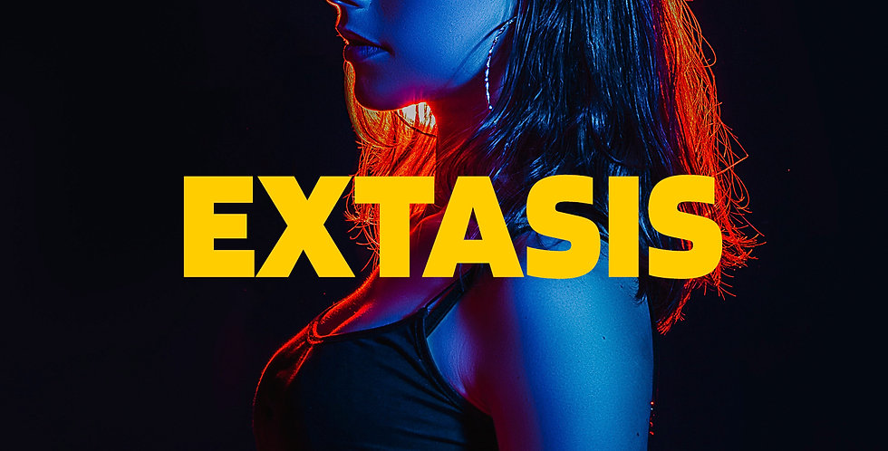 Extasis | Trap (Estandar)
