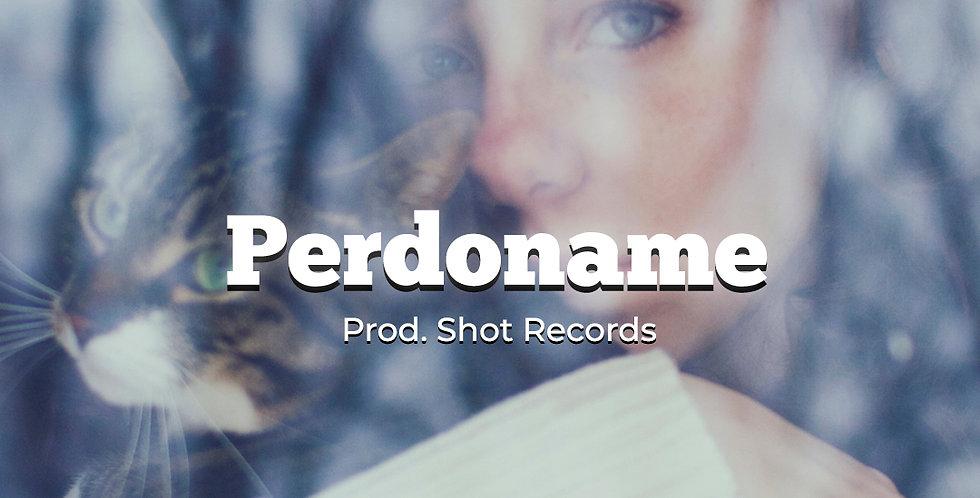 Perdoname   Reggaeton (Premium)