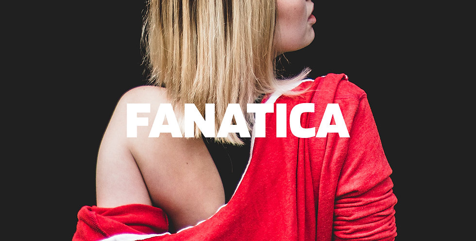 Fanatica   Trapeton (Estandar)