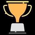 029-trophy.png