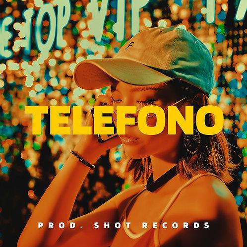 Telefono | Reggaeton (Premium)
