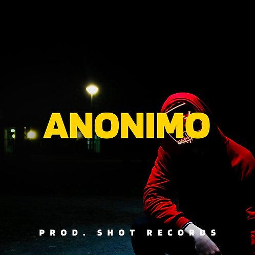 Anonimo | Rap (Derechos)