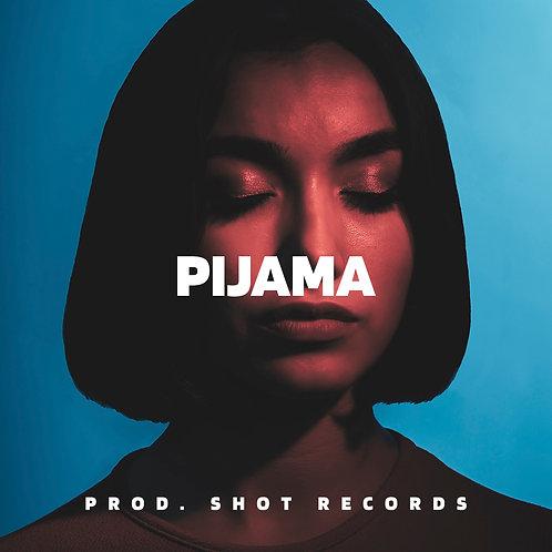 Pijama | Dancehall (Derechos)