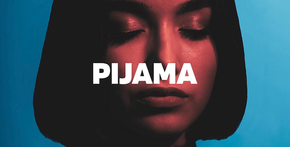 Pijama | Dancehall (Ilimitada)