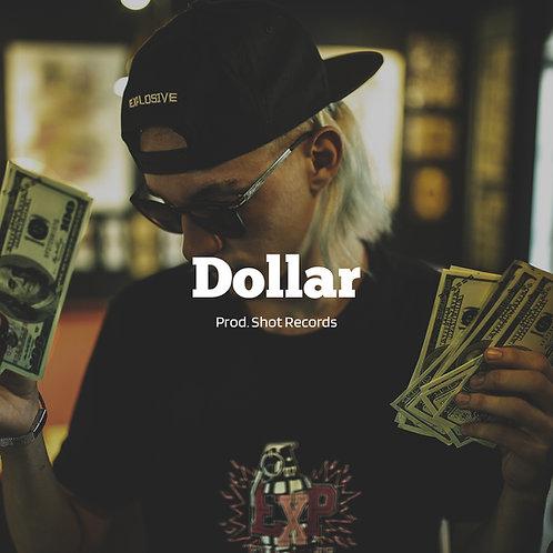 Dollar | Trap (Premium)