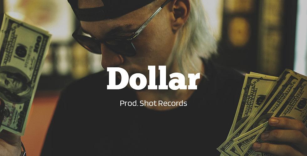 Dollar | Trap (Estandar)
