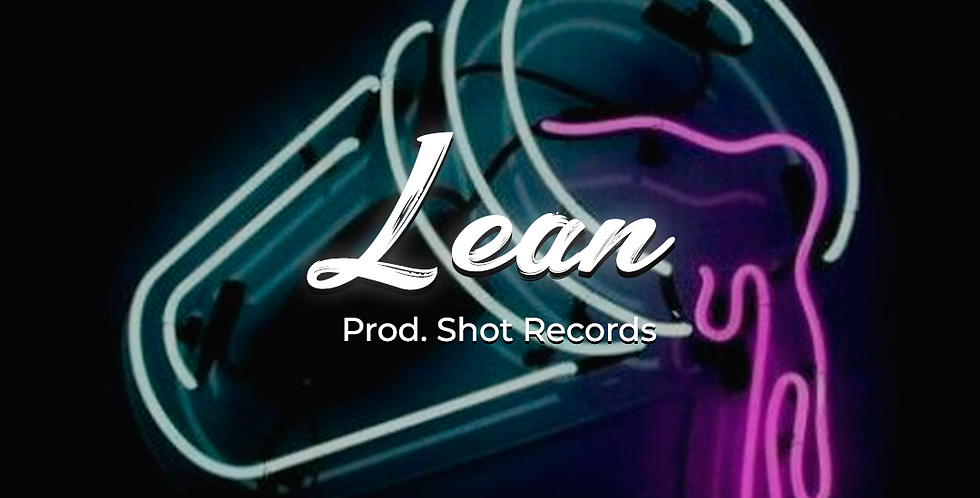 Lean | Trap (Ilimitada)