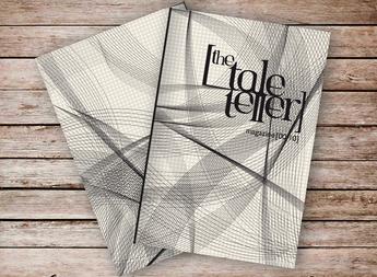 Editorial Art Design