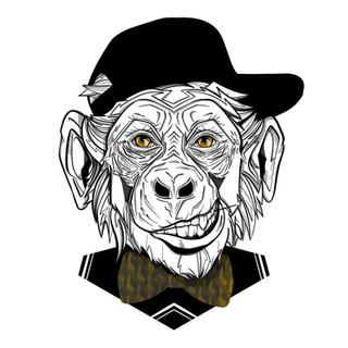 MonkeyOne.png
