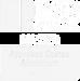 Download GSB-Zertifikat