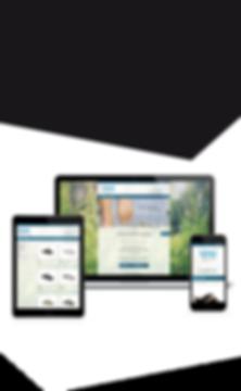Webdesign Onlineshop