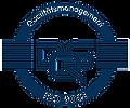 Download DQS-Zertifikat