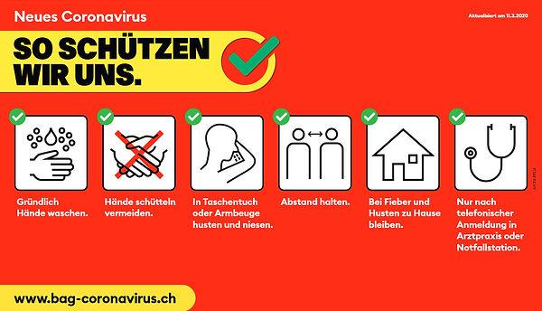 CoronavirusNews.jpg