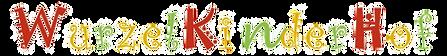 logo_wkh_2019.png