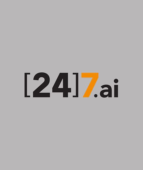 247_home.jpg