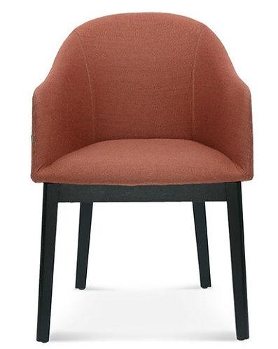 Frisco Armchair