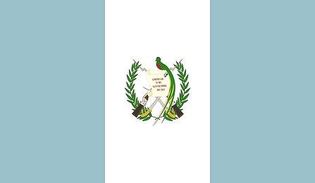 Bandera%20de%20Guatemala_edited.jpg