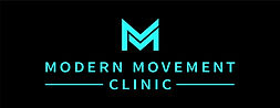 Modern_Movement_Clinic_logo_colour-onbla