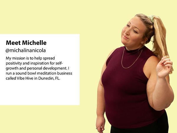 michelle meet the models.jpg