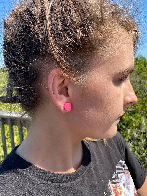 Candy Stud Earrings