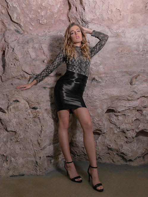 Pam Skirt