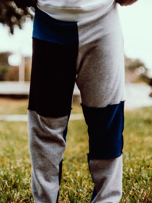 Reworked Sweatpants- M