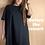Thumbnail: Reworked T-shirt Dress