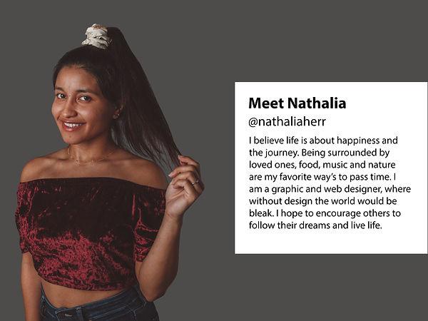 nathalia meet the models.jpg