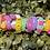 Thumbnail: Bubblegum Orchid Ring