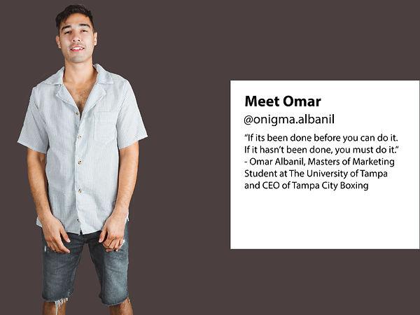 omar meet the models (1).jpg