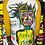 Thumbnail: SAMMETRY X Sallee Basquiat Shirt