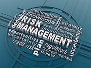 Insurance, Asset Allocation, Market Mix