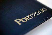 Doctor, dentist, Physician, retirement Plan, Financial Plan