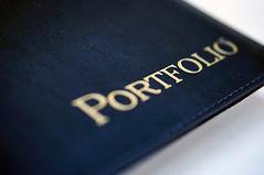 Endowment, Foundation, Portfolio Design, Investments, Asset Allocation, Tax Efficiency, Performance