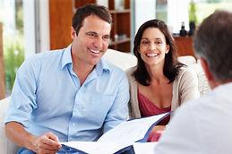 Retirement Plan, Saving, Investing, Children, 529, Education