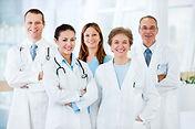 Retirement Plan, Financial Plan, 401K, Defined Benefit, Practice Management, Investing, DB