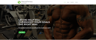 Mectofitness_–_Body___Health.png