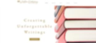 Book Publisher   LaBoo Publishing Enterp
