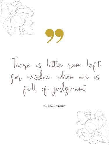 Word of Encouragement Journal pg 2