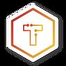 TASQ-web_25.png