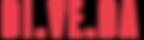 dd-logo-newww.png